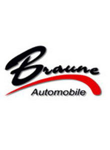 Braune Automobile