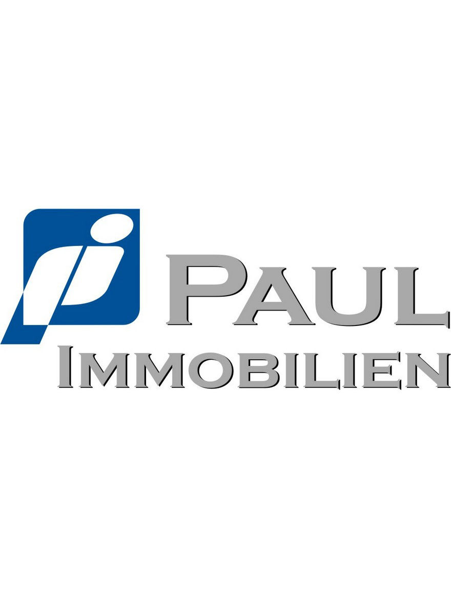 paul immobilien GmbH